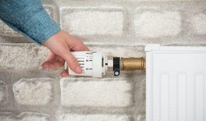 Feit of fabel: lege batterijen raken weer vol na opwarmen