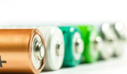 Feit of fabel: verschillende soorten batterijen mixen in één apparaat is een prima idee!