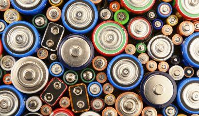 4 tips om nóg meer uit je batterijen te halen