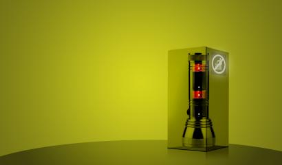 Wie is er verantwoordelijk voor de inzameling van lege batterijen?