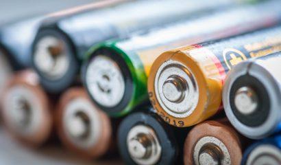 Nederlanders leveren bijna 5 miljoen kilo aan batterijen en fietsaccu's in