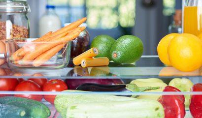 Waar of niet waar: batterijen in de koelkast bewaren verlengt de levensduur