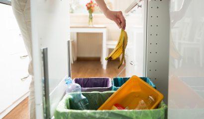 5 feiten en fabels over afval scheiden